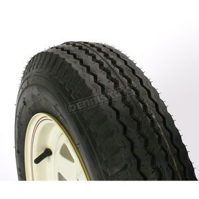 Kenda Wheel Tire Assembly - 30740