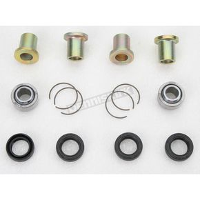 Moose Lower/Upper A-Arm Bearing Kit - 0430-0043