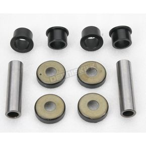 Moose Lower/Upper A-Arm Bearing Kit - 0430-0072