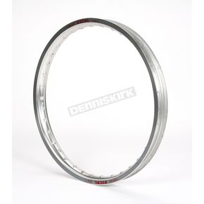 Excel Colorworks MX Rim - ICS411