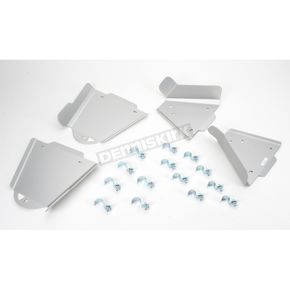 Moose Front/Rear A-Arm Guards  - 0430-0095