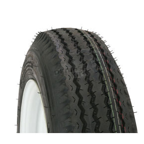 Kenda Wheel Tire Assembly - 30660