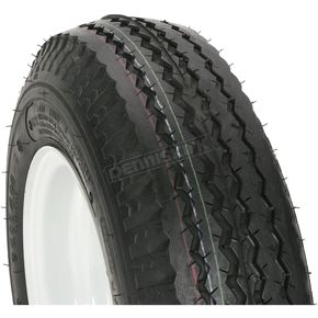 Kenda Wheel Tire Assembly - 30060