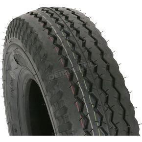 Loadstar K371 6-Ply 4.80/4.00-8 Trailer Tire - 22662068