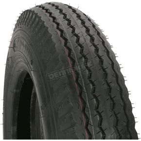 Loadstar K353 6-Ply 4.80-12 Trailer Tire - 279B2087