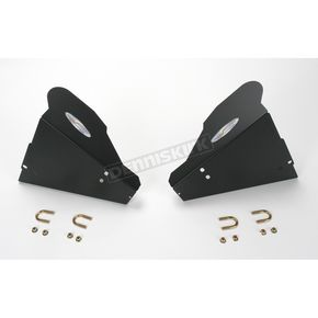 Cycle Country CV Boot Guards - 606091