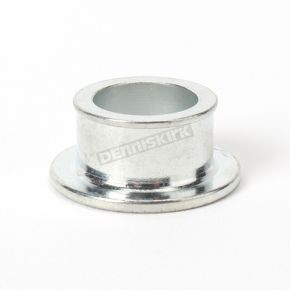 Moose Front Wheel Spacer - 0222-0073