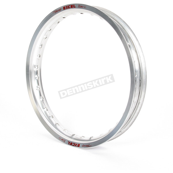 Excel Colorworks MX Rim - FES418