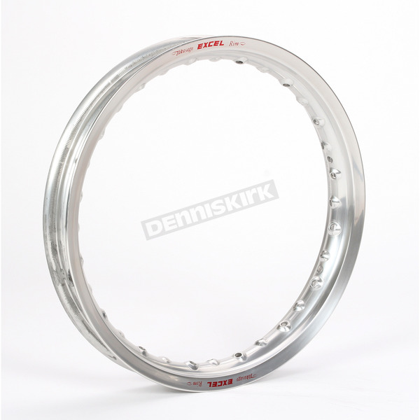 Excel Colorworks MX Rim - BCS404