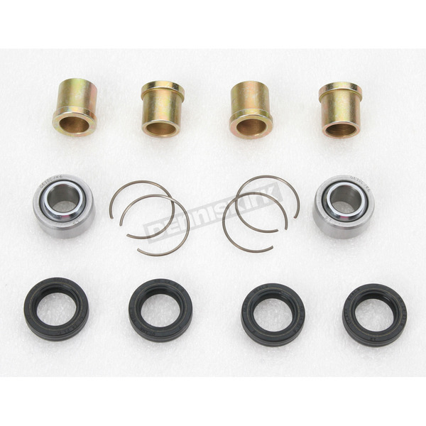 Moose Lower/Upper A-Arm Bearing Kit - 0430-0044