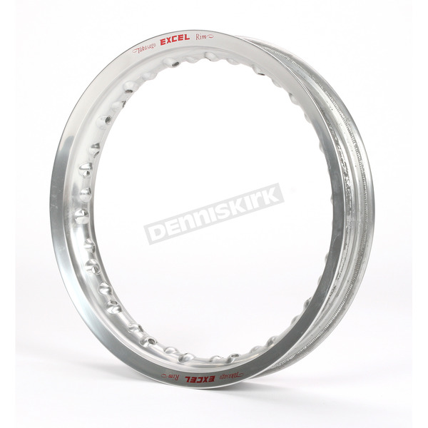 Excel Colorworks MX Rim - ACS411
