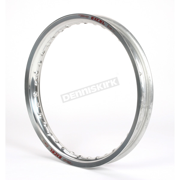 Excel Colorworks MX Rim - FDS416