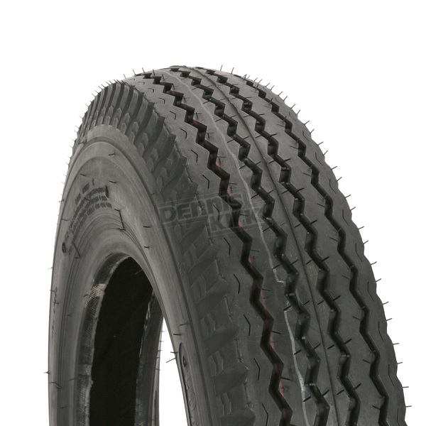 Loadstar K353 6-Ply 5.30-12 Trailer Tire - 279A2088