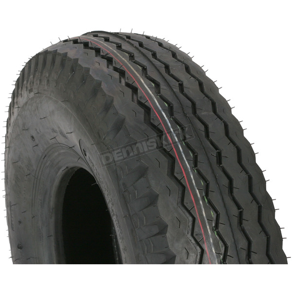 Kenda Loadstar K353 4-Ply 5.70-8 Trailer Tire - 23021066