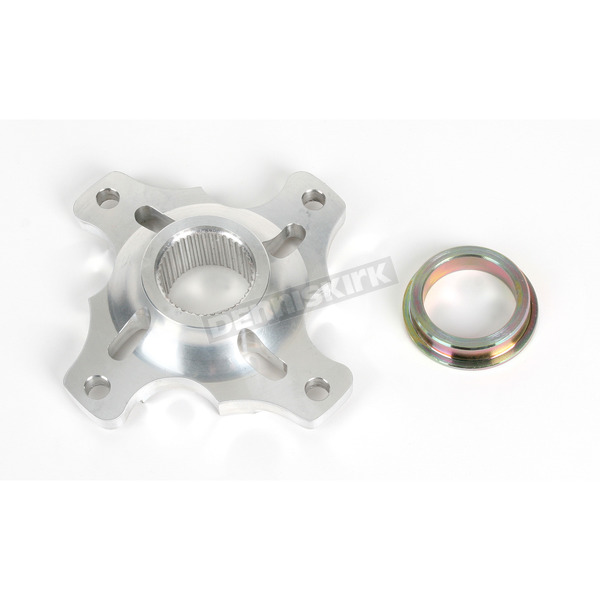 Lonestar Racing Sprocket Hub - 26-401