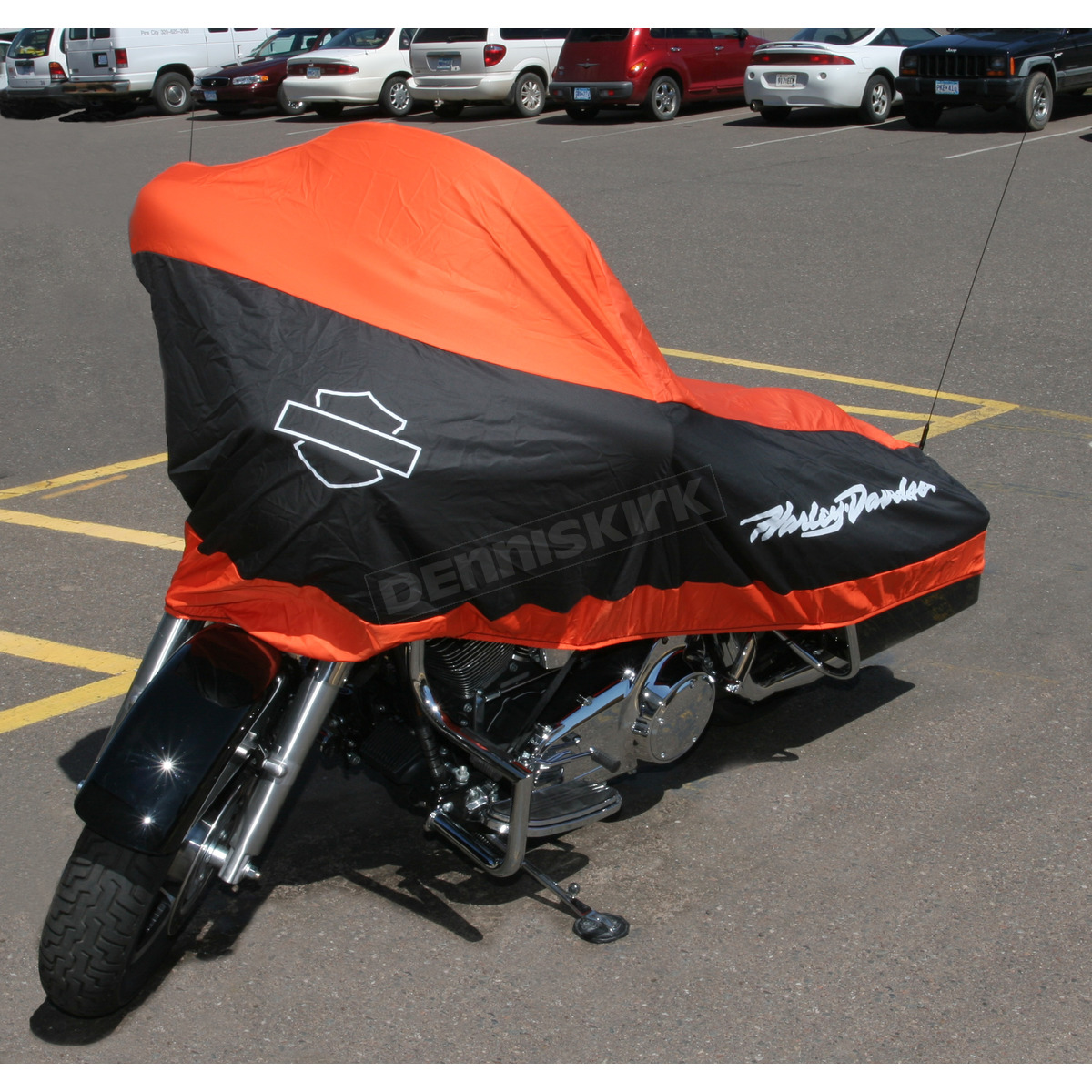 Motorcycle Atvutv And Snowmobile Parts And Accessories | Autos Post