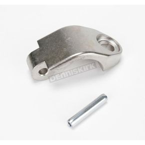 Lower Hinge Clamp w/Pin for Hymec Clutch - 0720546