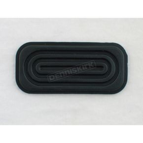 Performance Machine Master Cylinder Cover Gasket - 0060-1010