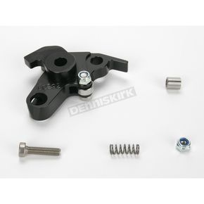 Vortex Clutch Lever Adapter - LC292