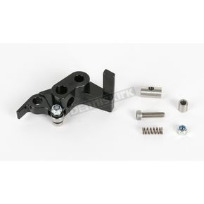 Vortex Brake Lever Adapter - LB298