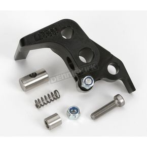 Vortex Brake Lever Adapter - LB599
