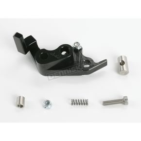 Vortex Brake Lever Adapter - LB498