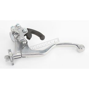 Moose OEM Style 4-Stroke Lever Assembly - 0612-0109