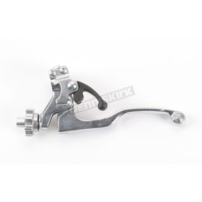 Moose OEM Style 4-Stroke Lever Assembly - 0612-0111