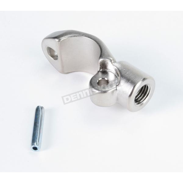 Mirror Mount Clamp - 0720543