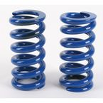 Big Blue Shock Springs - LA-8590-01