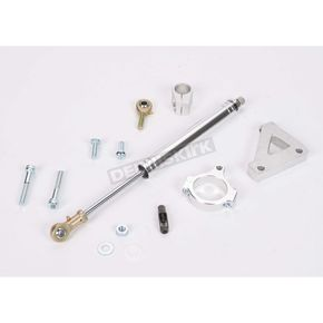 Shindy Daytona Steering Stabilizer - 17-107