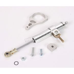 Shindy Daytona Steering Stabilizer - 17309