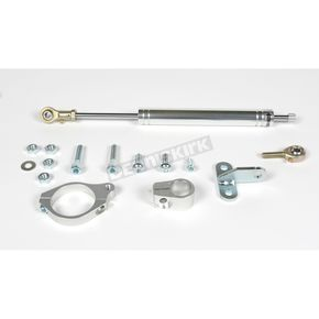Shindy Daytona Steering Stabilizer - 17-116