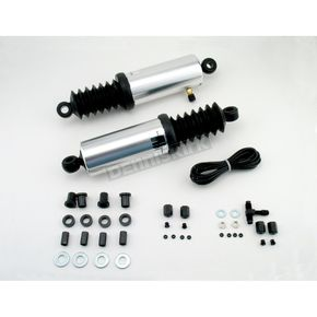 Progressive Suspension 416 Series 12.5