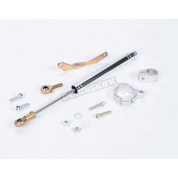 Shindy Daytona Steering Stabilizer - 17111