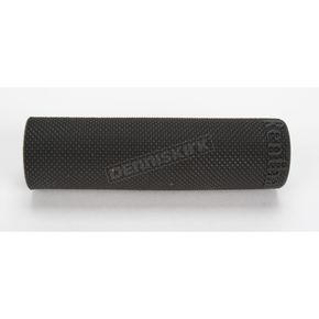 Performance Machine Replacement Grip Wrap - 0063-1013