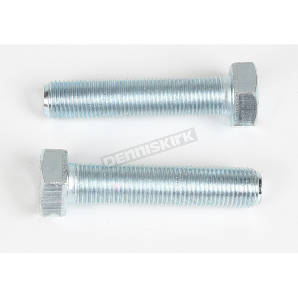 Adapter Bolts for 4 in. Handlebar Risers  - B1121255PZ8