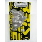 Mounting Kit for Spider Evolution Front Disc Cover - 2043190059