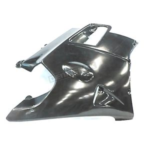 Maier Fairing Lower & Engine Air Scoop/Right - 00661