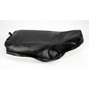 Saddlemen ATV Seat Cover - AM153