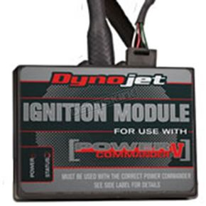 Dynojet Ignition Module - 6-115