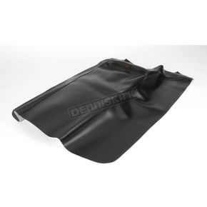 Travelcade Saddle Skin Replacement Seat Cover - AW128
