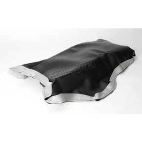Saddlemen ATV Seat Cover - AM184