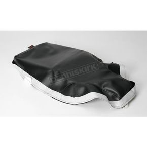Saddlemen ATV Seat Cover - AM186