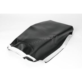 Saddlemen ATV Seat Cover - AM189
