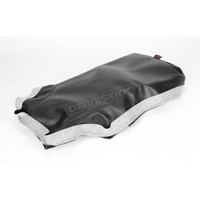 Saddlemen ATV Seat Cover - AM190