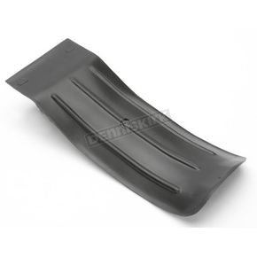 Black Air Box Mud Flap - 2043210001