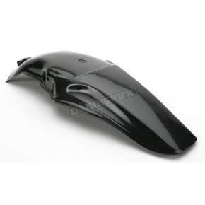 Acerbis Rear Fender - 2040630001