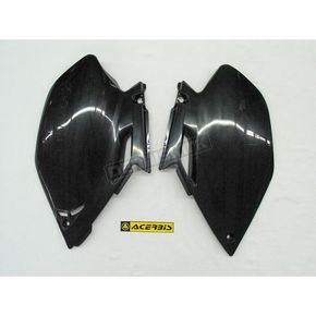Acerbis Side Panels - 2043550001