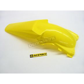 Acerbis Rear Fender - 2040720231